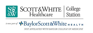Scott and White Healthcare College Station a part of Baylor Scott and White Health